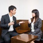 MLM(マルチ商法)をやっていそうな友達の特徴や言動