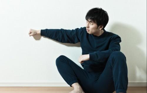 PAK93_fuzakeyagattekabedon20140322-thumb-autox1500-16829