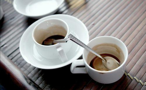 coffee-624730_1280