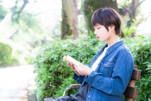 CON_honyomu15084632_TP_V