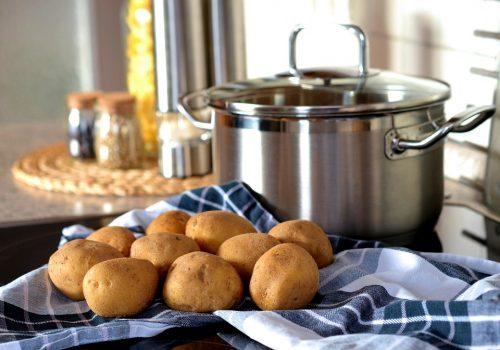 potato-544073_960_720