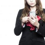 学生時代の友人の女性からブラインド勧誘【ネットワークビジネス勧誘体験談】