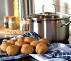 料理教室のイメージがダウン!SNSは勧誘の巣窟【ネットワークビジネス勧誘体験談】